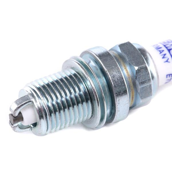 V99-75-0023 VEMO from manufacturer up to - 35% off!