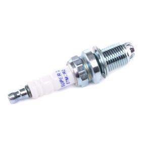 VEMO V99-75-0023 4046001326943