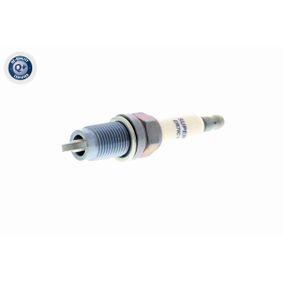 Spark Plug Electrode Gap: 1mm with OEM Number 101905601B