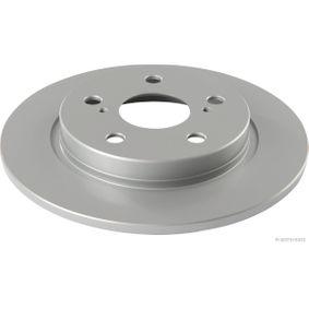 Bremsscheibe Art. Nr. J3312018 120,00€