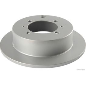 Bremsscheibe Art. Nr. J3315010 120,00€