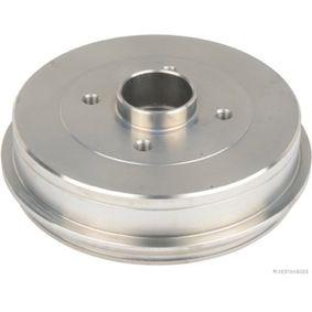 Bremstrommel Art. Nr. J3401030 120,00€