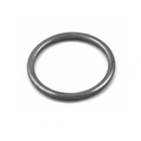 Dichtring, Abgasrohr Innendurchmesser: 4mm mit OEM-Nummer 20691-77A00