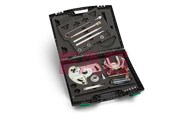 Montagegereedschap, wielnaaf / wiellager 400 6199 10 FAG 400 6199 10 van originele kwaliteit