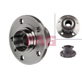 Wheel Bearing Kit Article № 713 6108 60 £ 140,00