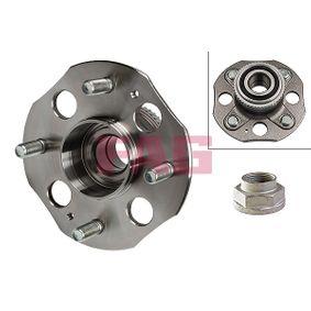 Wheel Bearing Kit Article № 713 6202 90 £ 140,00