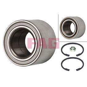 Wheel Bearing Kit Article № 713 6441 00 £ 140,00