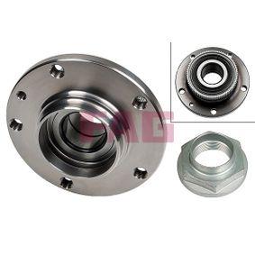 Wheel Bearing Kit Article № 713 6671 60 £ 140,00