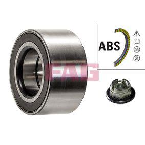 Wheel Bearing Kit Article № 713 6784 10 £ 140,00