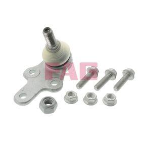 Radlagersatz Ø: 116,00mm, Innendurchmesser: 35,00mm mit OEM-Nummer 82 403 117