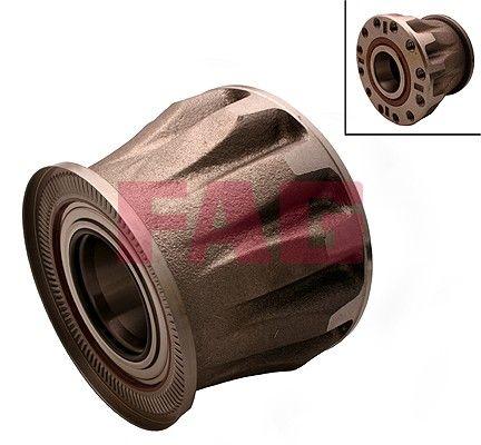 FAG  801974AE.H195 Cojinete de rueda
