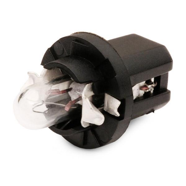 Bulb, interior light OSRAM 2721MF 4008321043085