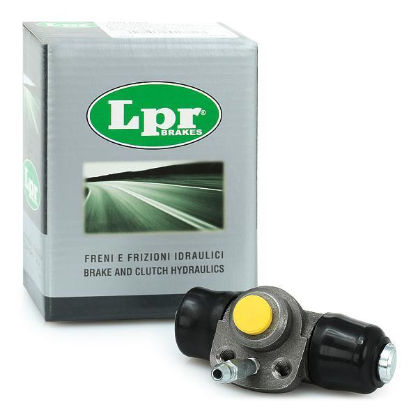 Cilindro de Roda 4912 LPR 4912 de qualidade original