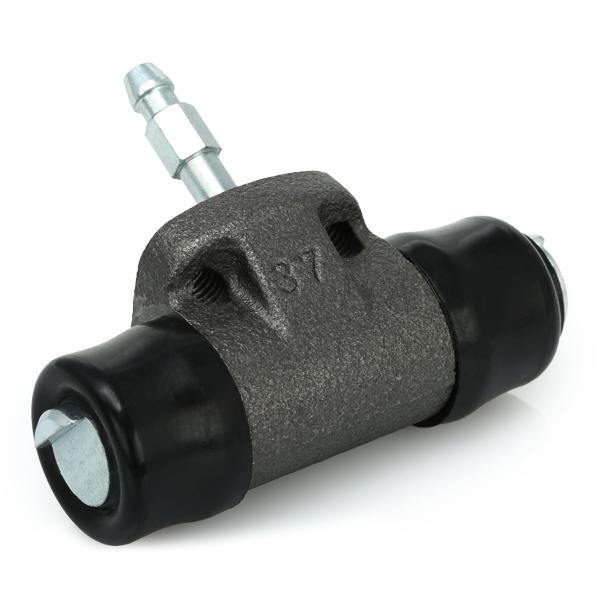 Cilindro do travão da roda LPR 4912 conhecimento especializado