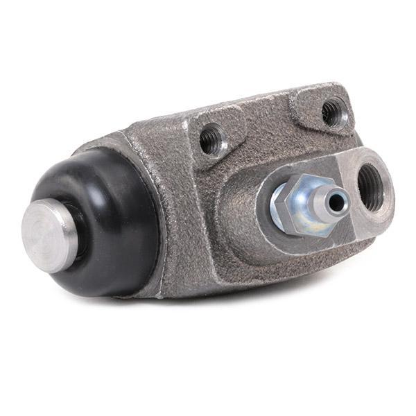 Cilindro de freno de rueda LPR 4920 8032532016800