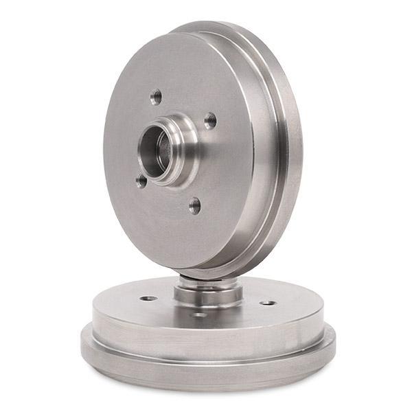 Bremstrommeln LPR 7D0226 8032532066133