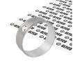 Kipphebel FORD KUGA 2 (DM2) 2015 Baujahr 07-3088 STD