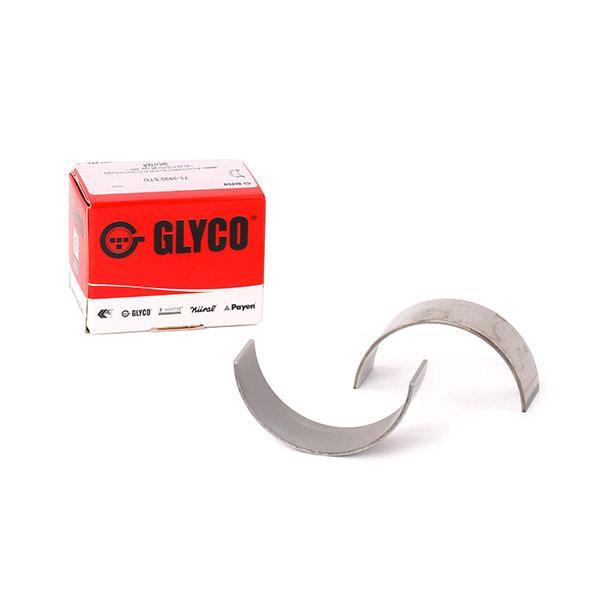 Casquillo de Biela 71-3930 STD GLYCO 713930 en calidad original