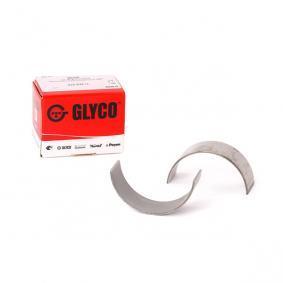 71-3930 STD GLYCO 713930 original quality