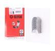 OEM Camshaft Bushes GLYCO N1185STD