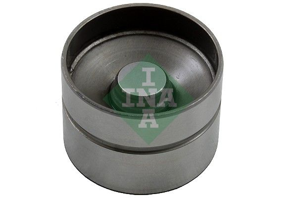 INA  420 0040 10 Ventilstößel Ø: +0,50, 35,50mm