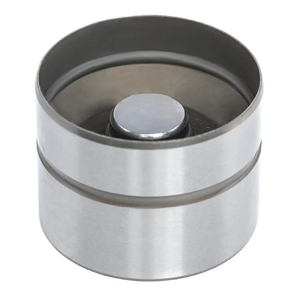 Hydrostößel & Schlepphebel INA 420 0043 10 4005108016836