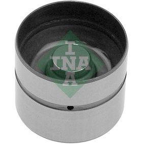 Повдигач на клапан 420 0050 10 800 (XS) 2.0 I/SI Г.П. 1999