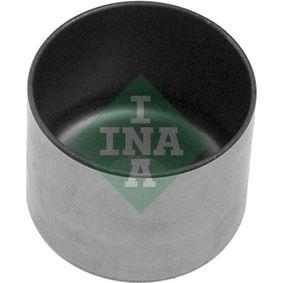 INA  421 0001 10 Ventilstößel