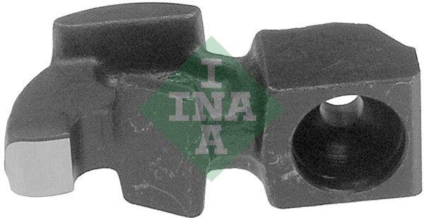 INA  422 0038 10 Schlepphebel, Motorsteuerung