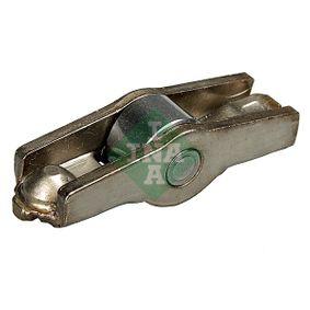 INA  422 0138 10 Schlepphebel, Motorsteuerung