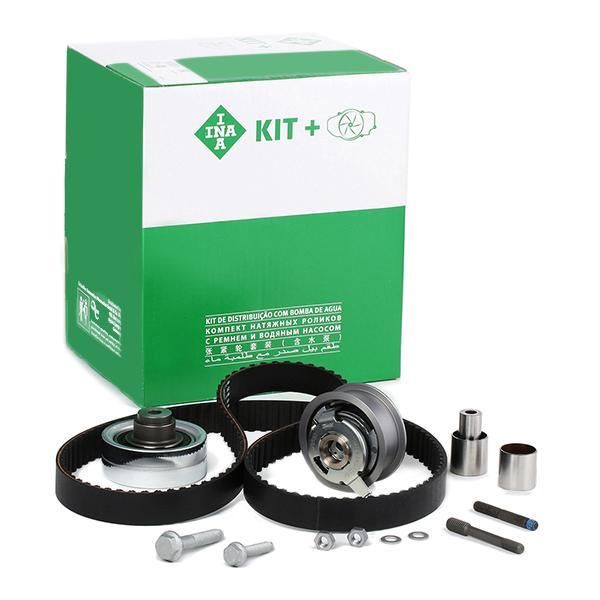 Kit de distribuição INA 530 0082 30 4005108598578