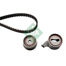 Timing Belt Set Article № 530 0274 10 £ 140,00