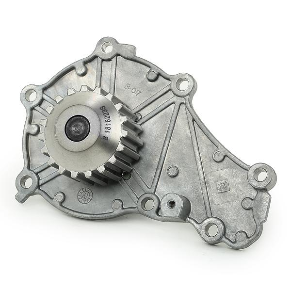 Water Pump + Timing Belt Kit INA 530 0375 30 rating