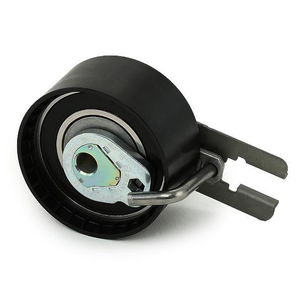 Timing belt and water pump kit INA 530 0375 30 4005108599469