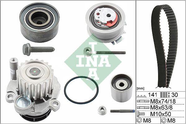 530 0405 30 INA del fabricante hasta - 26% de descuento!