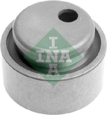 INA  531 0006 10 Spannrolle, Zahnriemen Ø: 56,00mm