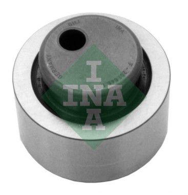 INA  531 0016 10 Spannrolle, Zahnriemen Ø: 65,00mm