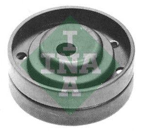 INA  531 0022 10 Spannrolle, Zahnriemen Ø: 72,00mm