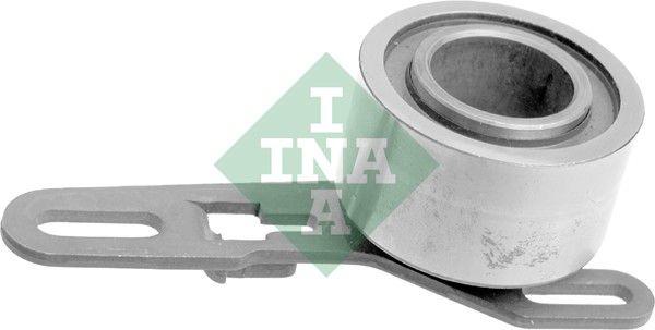INA  531 0027 10 Spannrolle, Zahnriemen Ø: 60,00mm