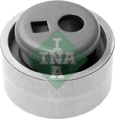 INA  531 0031 10 Spannrolle, Zahnriemen Ø: 59,00mm