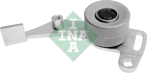 INA  531 0034 10 Spannrolle, Zahnriemen Ø: 60,00mm