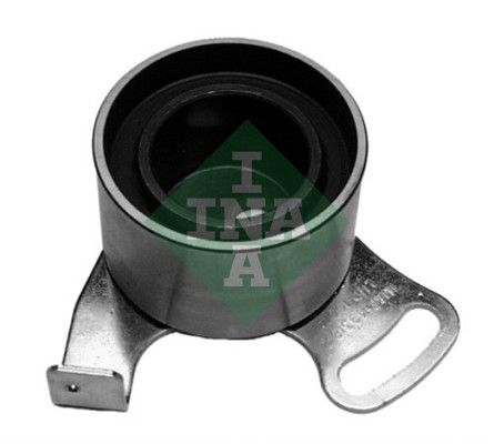 INA  531 0076 10 Spannrolle, Zahnriemen Ø: 55,00mm