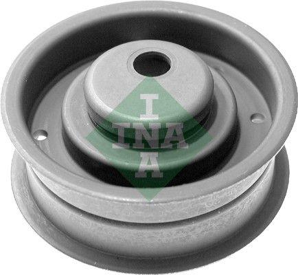 INA  531 0079 10 Spannrolle, Zahnriemen Ø: 72,00mm