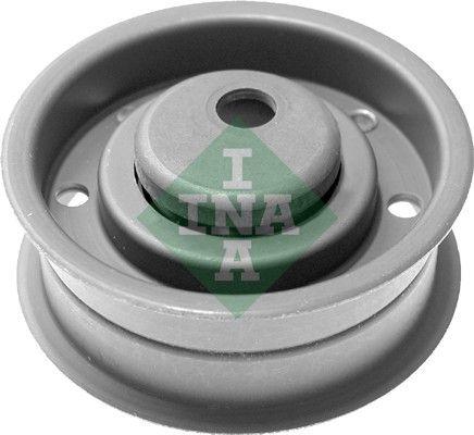 INA  531 0083 10 Spannrolle, Zahnriemen Ø: 72,00mm