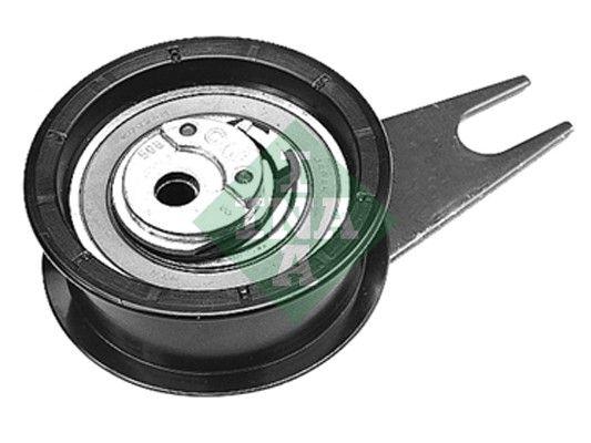 INA  531 0253 30 Spannrolle, Zahnriemen Ø: 66,50mm