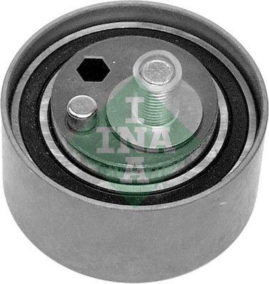 INA  531 0402 20 Spannrolle, Zahnriemen Ø: 72,00mm