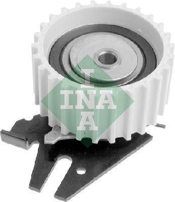 INA  531 0413 30 Spannrolle, Zahnriemen Ø: 65,00mm