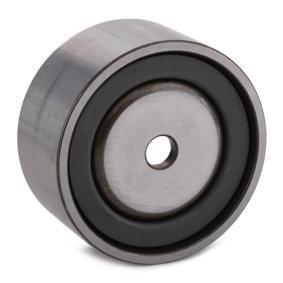 Spannrolle, Zahnriemen Ø: 59,00mm mit OEM-Nummer 078 109 244 F