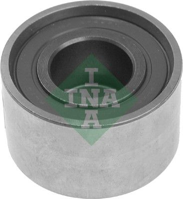 INA  532 0092 20 Deflection / Guide Pulley, timing belt