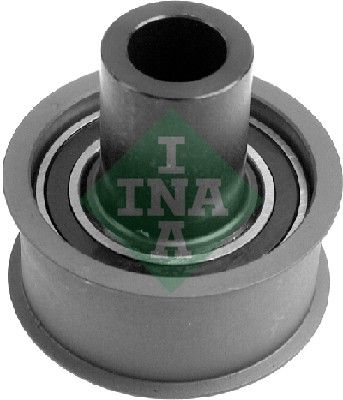 INA  532 0179 20 Umlenkrolle Zahnriemen